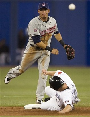 Indians_Blue_Jays_Baseball_sff_embedded_prod_affiliate_56.jpg