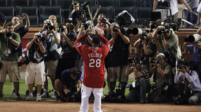 prince fielder 2009 homerun derby.jpg