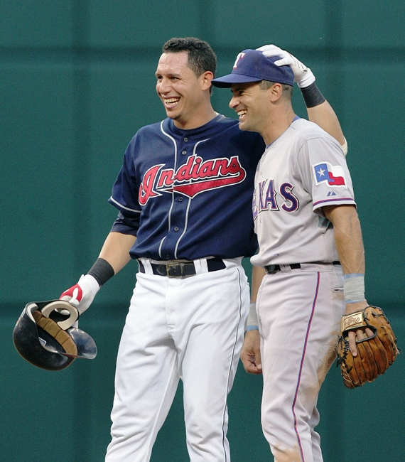 omar and asdrubal.jpg